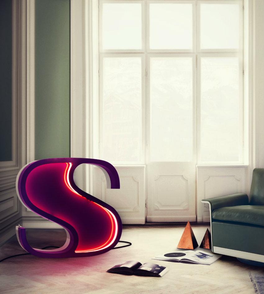 Leuchtbuchstaben für Ihr Zuhause  leuchtbuchstaben Leuchtbuchstaben für Ihr Zuhause Leuchtbuchstaben f  r Ihr Zuhause 5