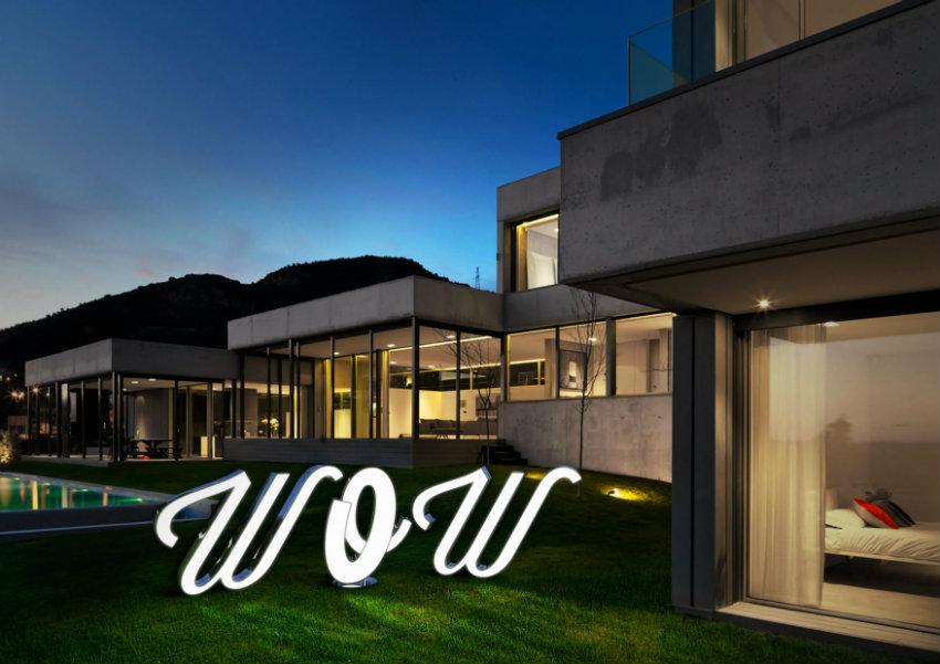 für Ihr Zuhause  leuchtbuchstaben Leuchtbuchstaben für Ihr Zuhause Leuchtbuchstaben f  r Ihr Zuhause 8