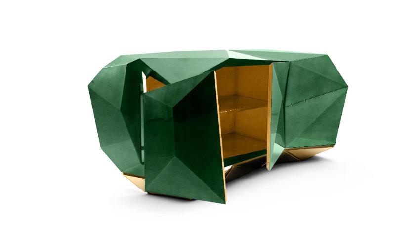 Atemberaubend Möbel für modernen Einrichtungsstil