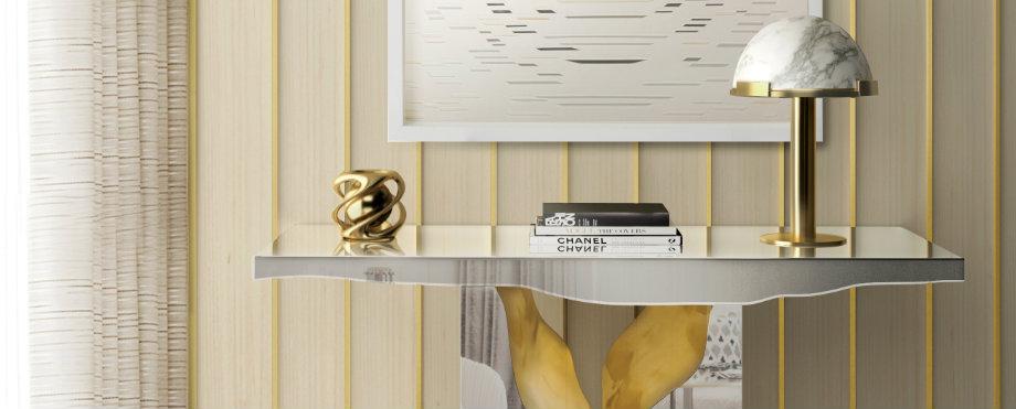 Atemberaubend m bel f r modernen einrichtungsstil wohn for Wohndesign trend