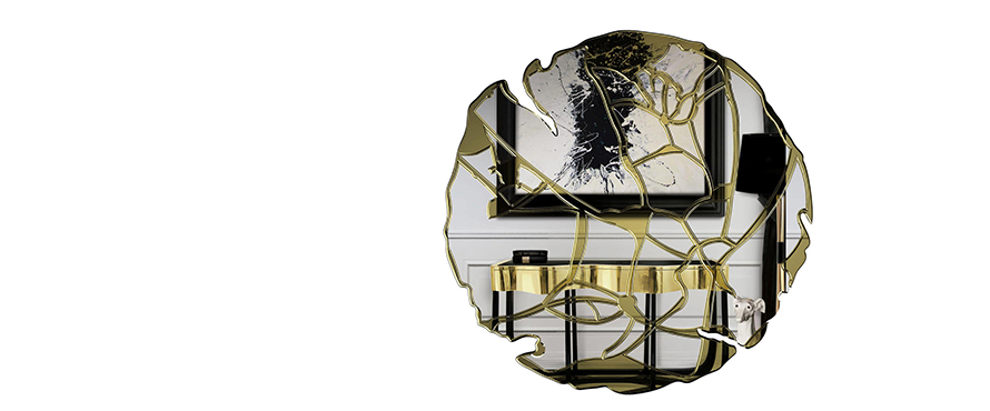 goldspiegel 9 Sommertrends von Goldspiegel fgfus