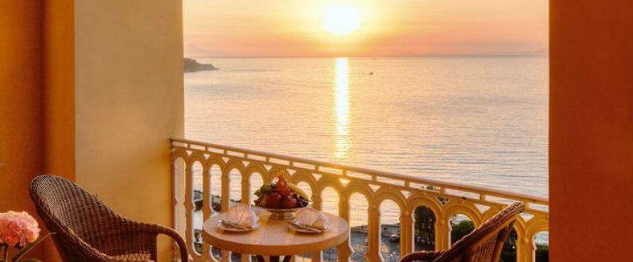 wohnideen 10 Wohnideen für den Balkon grand hotel excelsior vittoria in sorrentofeat