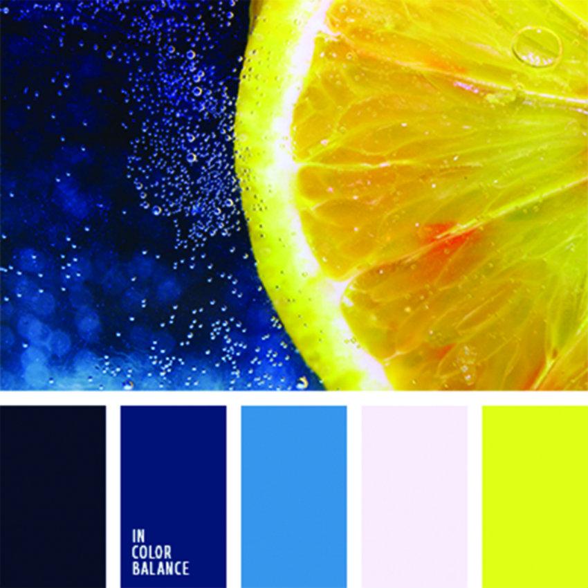 16011123005948edd19a186d611ad8bfb6401ccc8a76 farben 8 Unerwartete Weise, um mit Farben zu dekorieren 16011123005948edd19a186d611ad8bfb6401ccc8a76