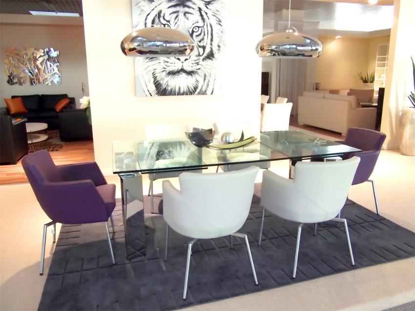Die perfekten Möbel zum passenden Ambiente ambiente Die perfekten Möbel zum passenden Ambiente DAYTONA