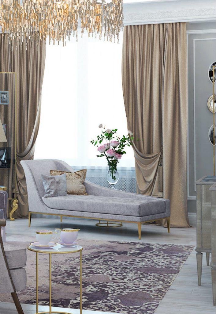 Das Perfekte Daybed Für Ihr Wohnzimmer Daybed Das Perfekte Daybed Für Ihr Wohnzimmer  Das Perfekte Daybed