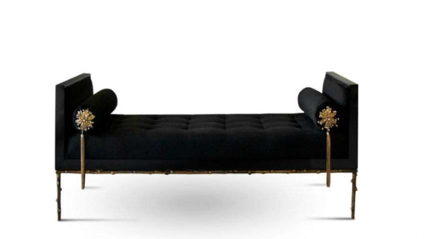 Das Perfekte Tagesbett Für Ihr Wohnzimmer Daybed Das Perfekte Daybed Für  Ihr Wohnzimmer Das Perfekte Daybed
