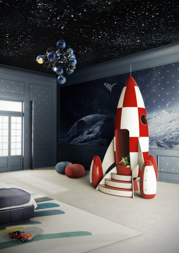 Die schönsten Kinderzimmer kinderzimmer Die schönsten Kinderzimmer Die sch  nsten Kinderzimmer 4
