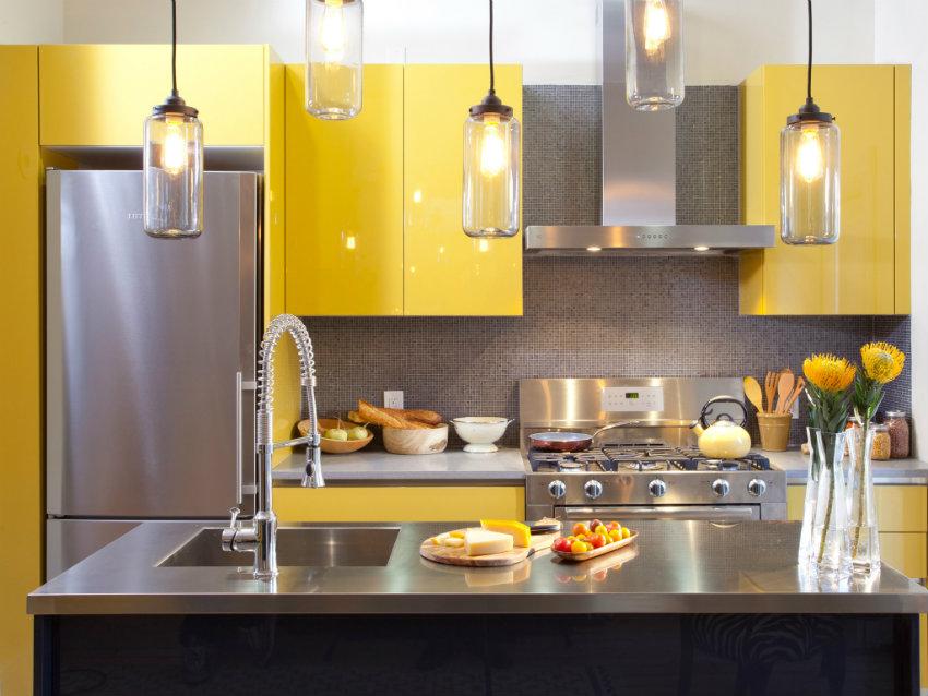 Die top 10 schönsten  schönsten küchen Die top 10 schönsten Küchen Die top 10 sch  nsten K  chen 12