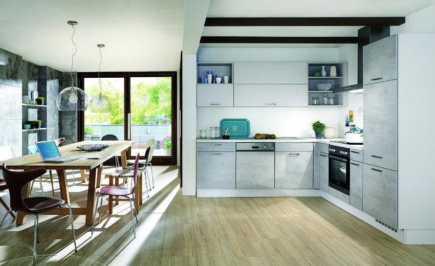 Die top 10 schönsten Küchen schönsten küchen Die top 10 schönsten Küchen Die top 10 sch  nsten K  chen 3