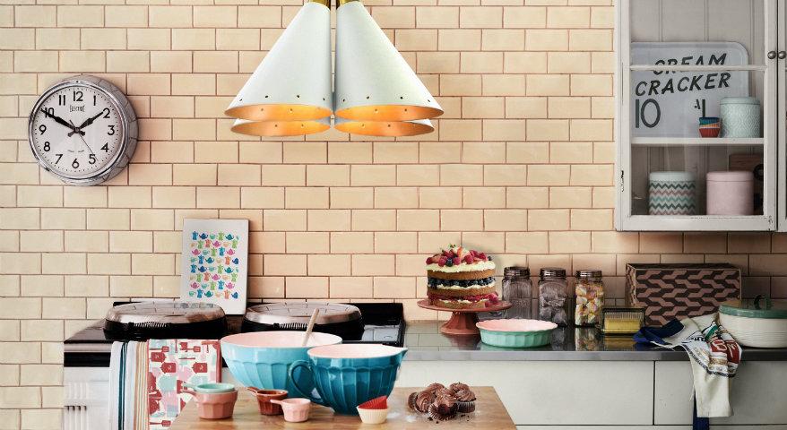 Die top 10 schönsten Küchen