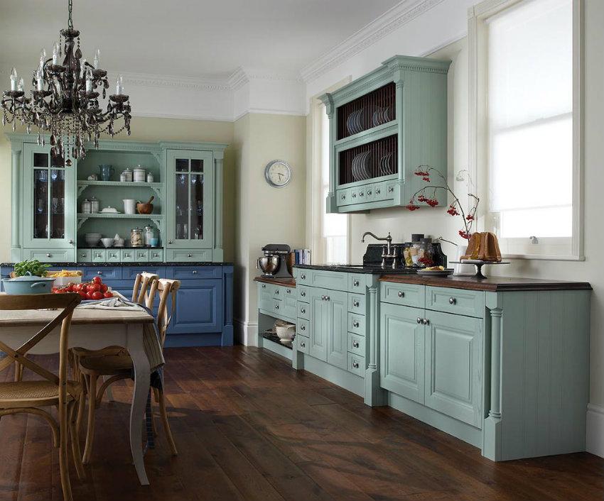 Die top 10 schönsten Küchen schönsten küchen Die top 10 schönsten Küchen Die top 10 sch  nsten K  chen 9