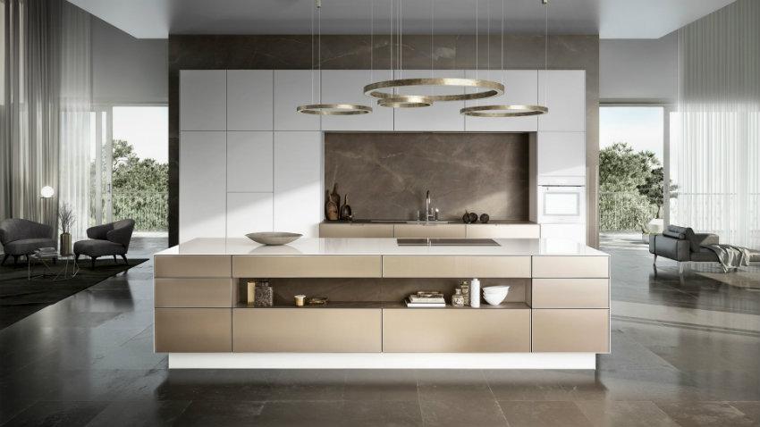 Die top 10 schönsten Küchen | Wohn-DesignTrend