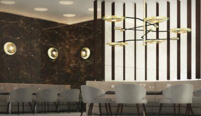 Diese Möbel und Lampen sind ein Tribut an Promis! möbel und lampen Diese Möbel und Lampen sind ein Tribut an Promis! Diese M  bel und Lampen sind ein Tribut an Promis 6 409x237