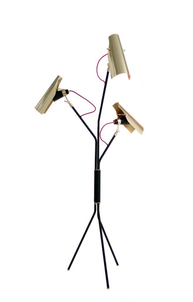 Diese Möbel und Lampen sind ein Tribut an Promis! möbel und lampen Diese Möbel und Lampen sind ein Tribut an Promis! Diese M  bel und Lampen sind ein Tribut an Promis 2