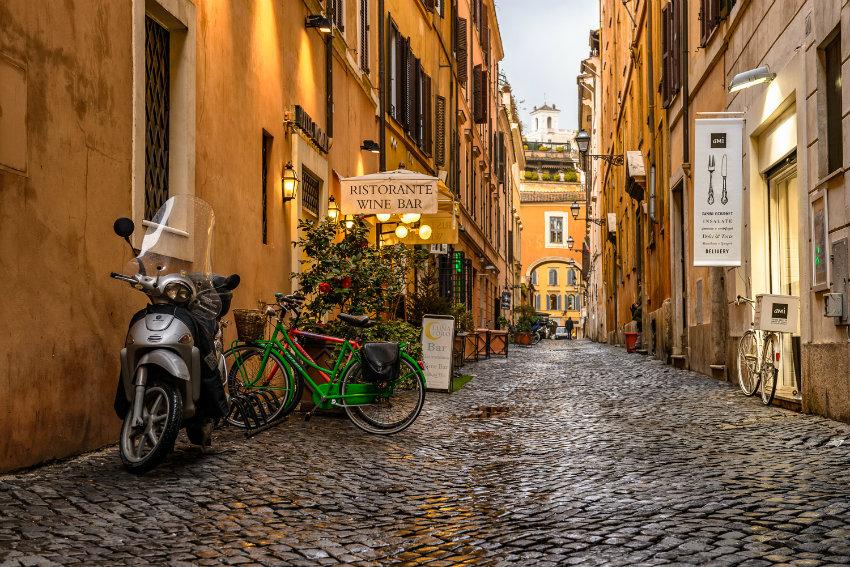 Ein Ferienhaus in Italien  ferienhaus Ein Ferienhaus in Italien Ein Ferienhaus in Italien 10