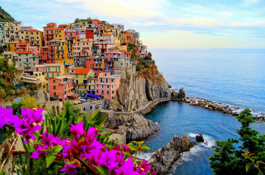 in Italien  ferienhaus Ein Ferienhaus in Italien Ein Ferienhaus in Italien 2