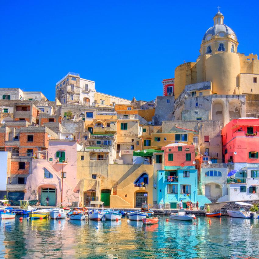in Italien  ferienhaus Ein Ferienhaus in Italien Ein Ferienhaus in Italien 9