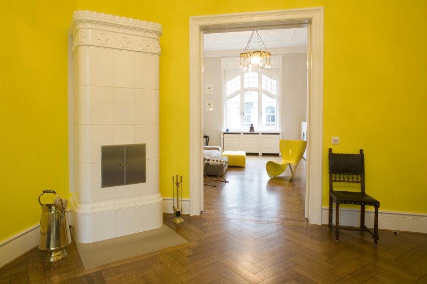 PUPUR_Interior-Concepts-Frankfurt_Altbauwohnung-1 Purpur 5 Projekten Sie möchten von Purpur Interior Concepts sehen PUPUR Interior Concepts Frankfurt Altbauwohnung 1