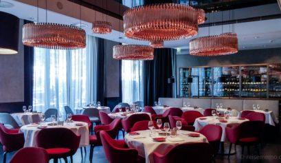Sofitel Hotel Berlin – einer der besten Hotels der Hauptstadt sofitel Sofitel Berlin – einer der besten Hotels der Hauptstadt Sofitel Hotel Berlin     einer der besten Hotels der Hauptstadt 6 409x237