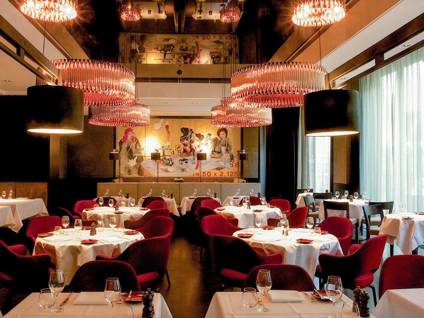 einer der besten Hotels der Hauptstadt sofitel Sofitel Berlin – einer der besten Hotels der Hauptstadt Sofitel Hotel Berlin     einer der besten Hotels der Hauptstadt 2