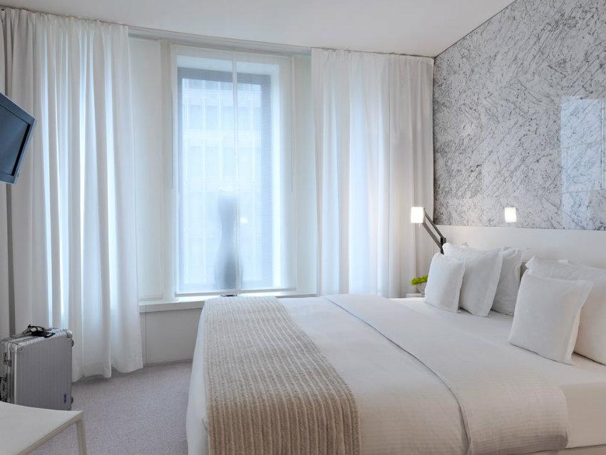 einer der besten Hotels der Hauptstadt sofitel Sofitel Berlin – einer der besten Hotels der Hauptstadt Sofitel Hotel Berlin     einer der besten Hotels der Hauptstadt 3
