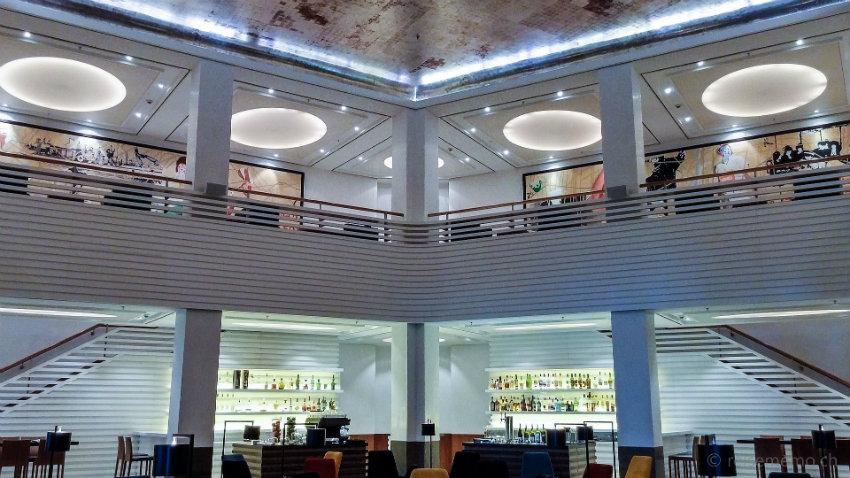einer der besten Hotels der Hauptstadt sofitel Sofitel Berlin – einer der besten Hotels der Hauptstadt Sofitel Hotel Berlin     einer der besten Hotels der Hauptstadt 4