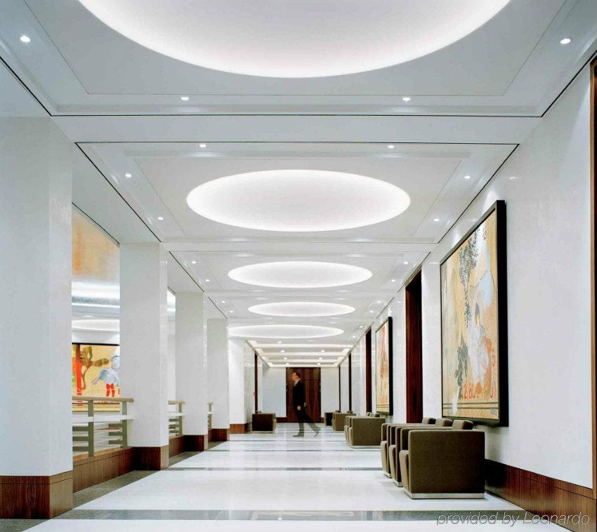 einer der besten Hotels der Hauptstadt sofitel Sofitel Berlin – einer der besten Hotels der Hauptstadt Sofitel Hotel Berlin     einer der besten Hotels der Hauptstadt 8