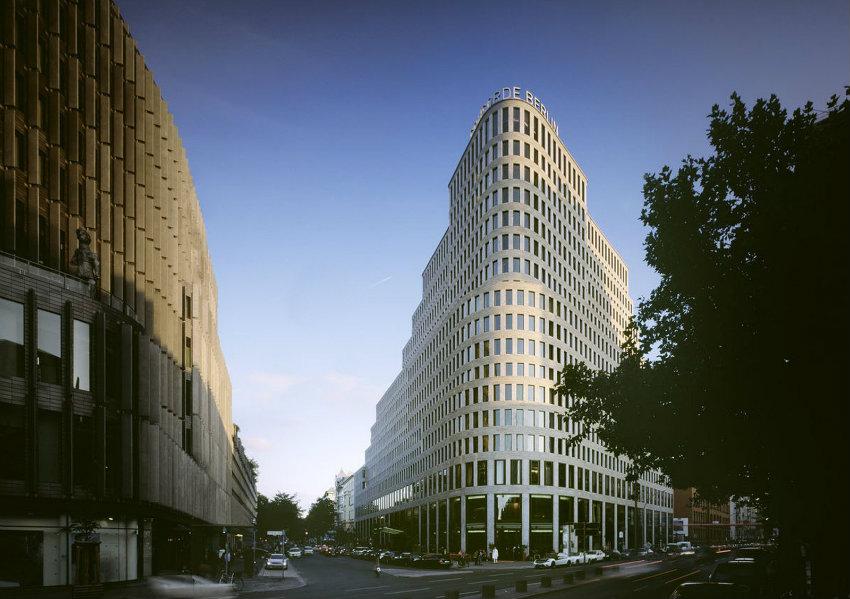 Sofitel Hotel Berlin – einer der besten Hotels der Hauptstadt sofitel Sofitel Berlin – einer der besten Hotels der Hauptstadt Sofitel Hotel Berlin     einer der besten Hotels der Hauptstadt