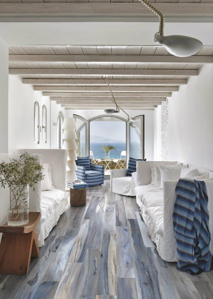 10 Herausragende Luxus Strandhäuser , die wir sehnen sich nach strandhäuser 10 Herausragende Luxus Strandhäuser , die wir sehnen sich nach Wood that looks like tile