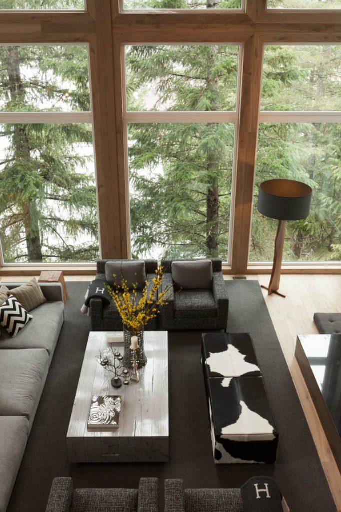 alpine-chalet_170815_03-800x1200 landhäuser 10 schöne Landhäuser, die Ihren Sommer inspirieren werden alpine chalet 170815 03 800x1200
