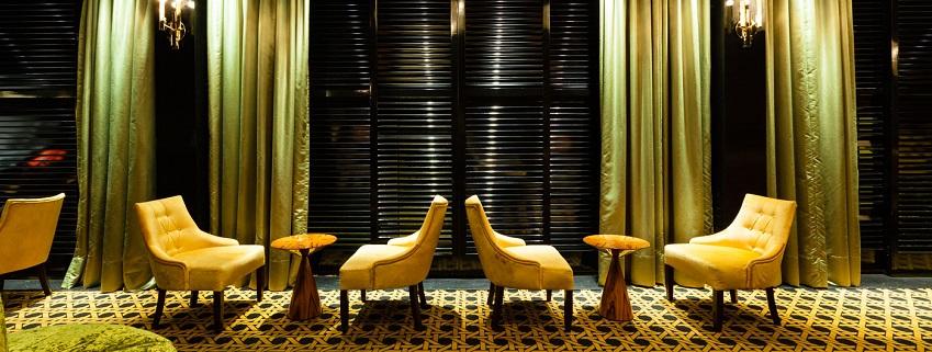 design inspirationen DESIGN INSPIRATIONEN VON PARIS 56 bar lounge mitte04 2