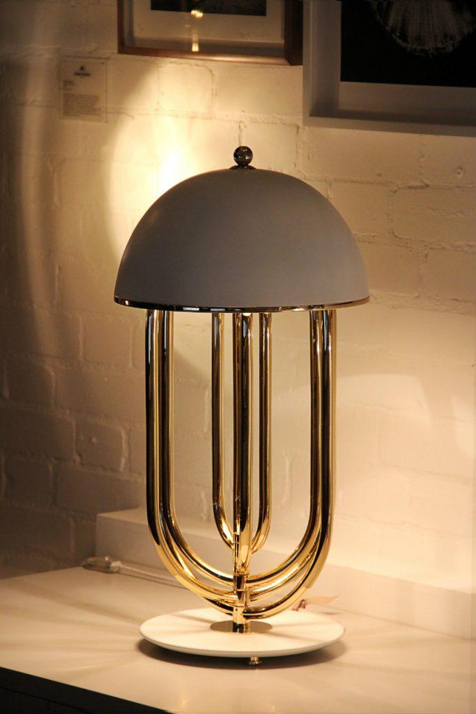 Diese Möbel und Lampen sind ein Tribut an Promis! möbel und lampen Diese Möbel und Lampen sind ein Tribut an Promis! delightfull turner 09