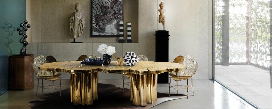 schlafzimmer farben wande ~ kreative deko-ideen und innenarchitektur, Hause deko
