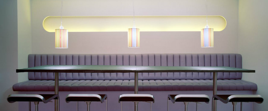 Purpur 5 Projekten Sie möchten von Purpur Interior Concepts sehen feature 2 1