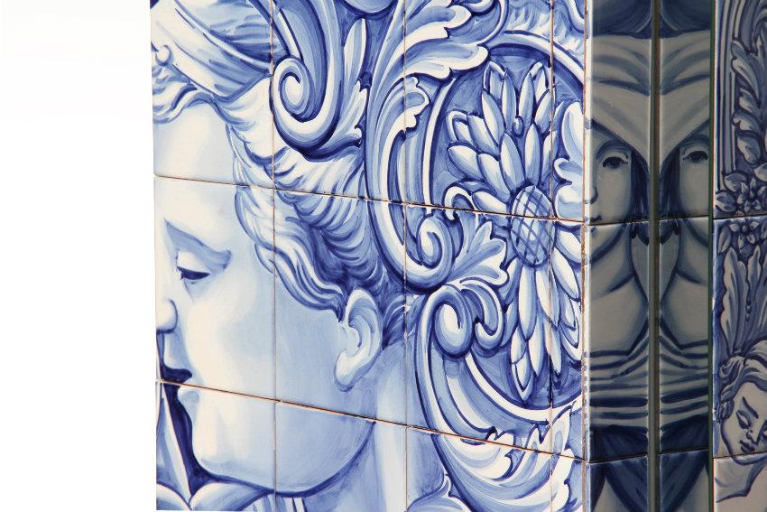 heritage_sideboard_05 inspirationen Luxus Sommer und griechische Design Inspirationen heritage sideboard 05
