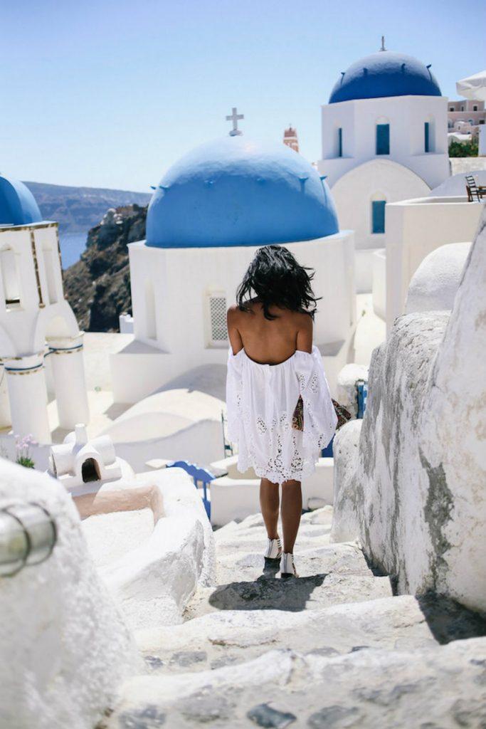 image inspirationen Luxus Sommer und griechische Design Inspirationen image