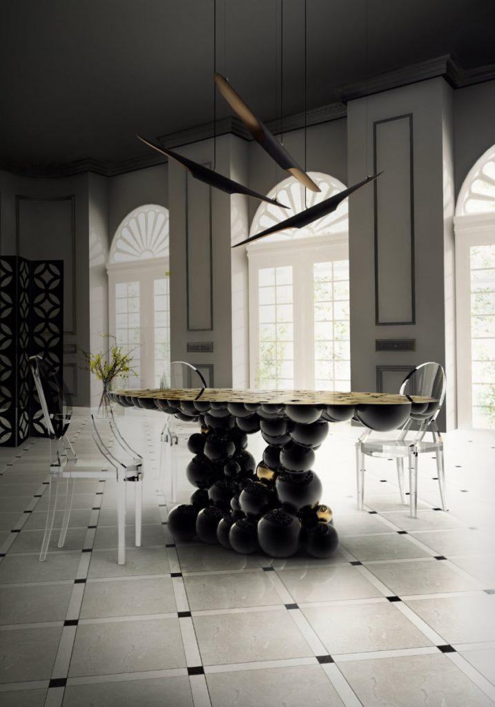 Die perfekten Möbel zum passenden Ambiente ambiente Die perfekten Möbel zum passenden Ambiente newton
