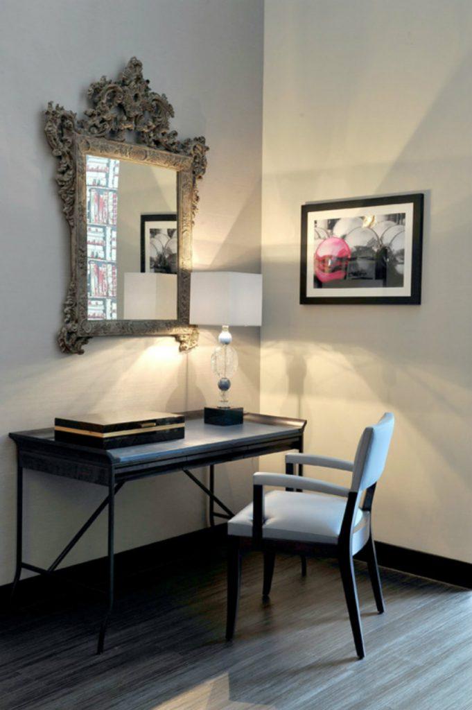 showroom40 designer-moebel BESTE SHOWROOMS IN DEUTSCHLAND – UNICO INTERIORS FEINE DESIGNER-MOEBEL showroom40