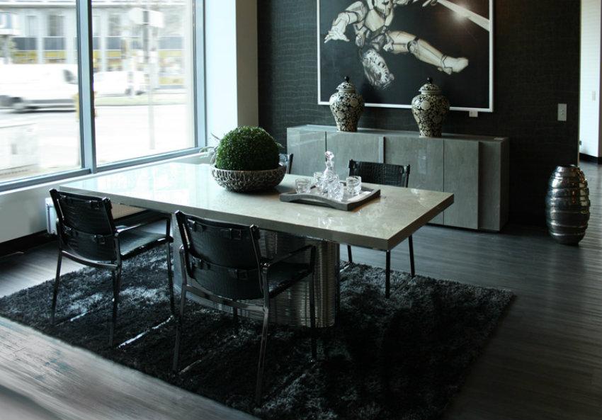 showroom58 designer-moebel BESTE SHOWROOMS IN DEUTSCHLAND – UNICO INTERIORS FEINE DESIGNER-MOEBEL showroom58