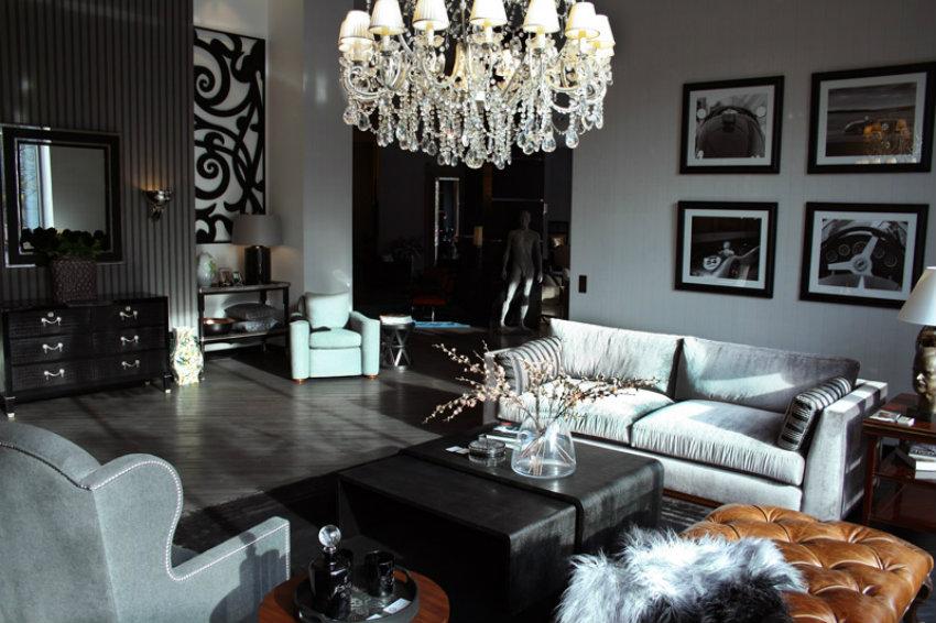 DESIGNER-MOEBEL designer-moebel BESTE SHOWROOMS IN DEUTSCHLAND – UNICO INTERIORS FEINE DESIGNER-MOEBEL showroom60