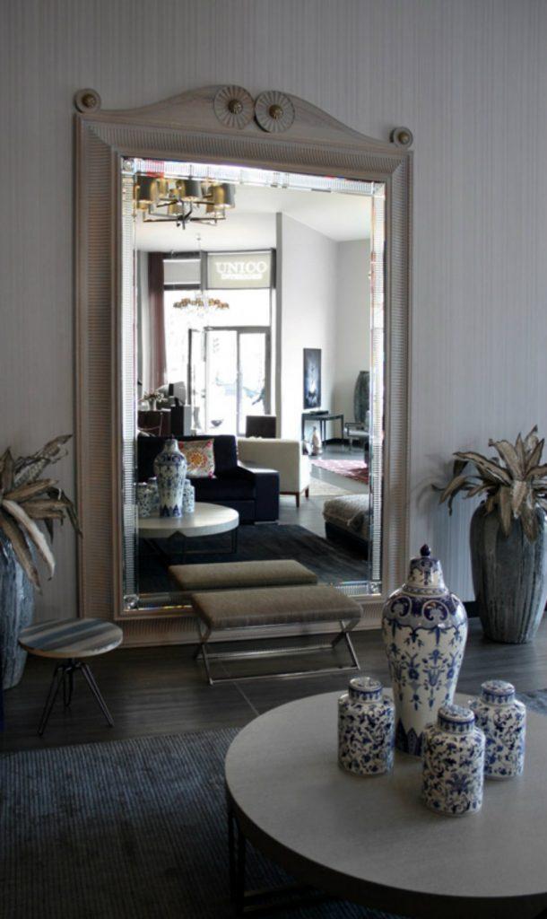 showroom64 designer-moebel BESTE SHOWROOMS IN DEUTSCHLAND – UNICO INTERIORS FEINE DESIGNER-MOEBEL showroom64