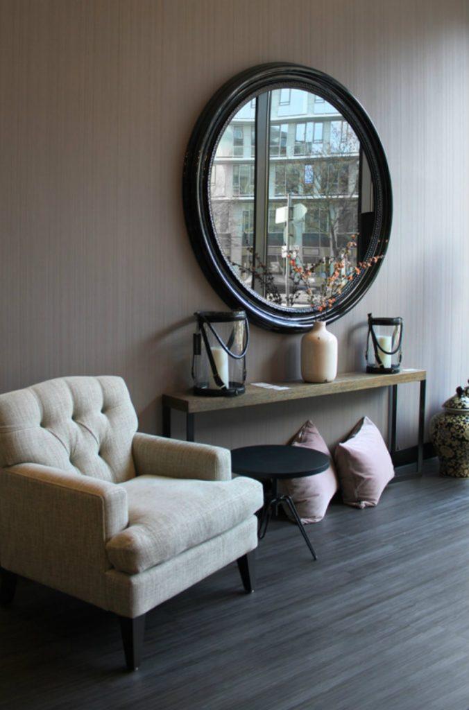 showroom65 designer-moebel BESTE SHOWROOMS IN DEUTSCHLAND – UNICO INTERIORS FEINE DESIGNER-MOEBEL showroom65