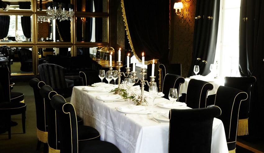 22 designer hotels Die schönsten Designer Hotels in Paris die Sie besuchen müssen 22 1