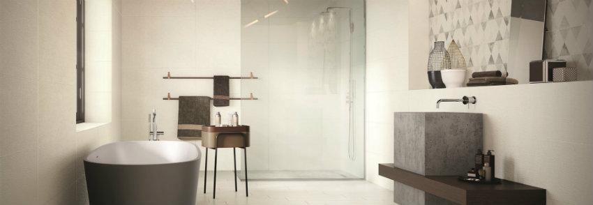 71326_esse1 100% design 100% Design – Das große Design Event in London 71326 esse1