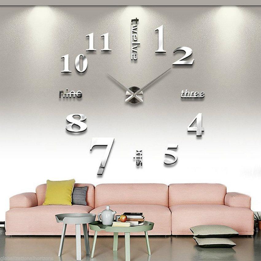 714FKRdLY6L Uhren Einzigartige Uhren für Ihr Wohnzimmer 714FKRdLY6L