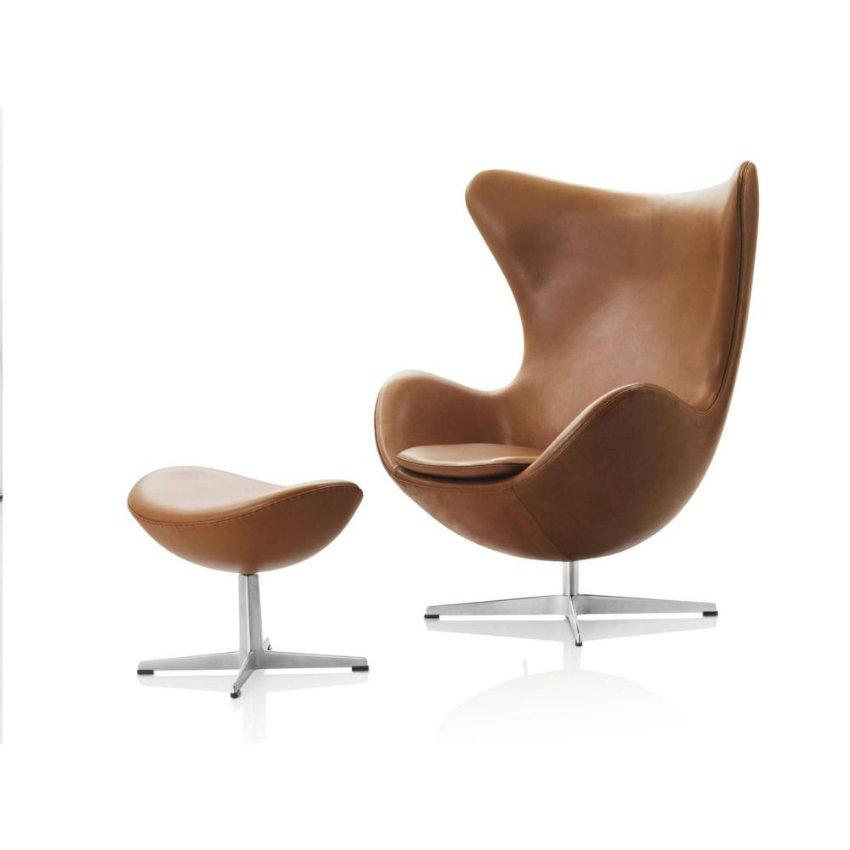 die Sie lieben werden sessel Ausgefallensten Sessel die Sie lieben werden Ausgefallensten Sessel die Sie lieben werden 2