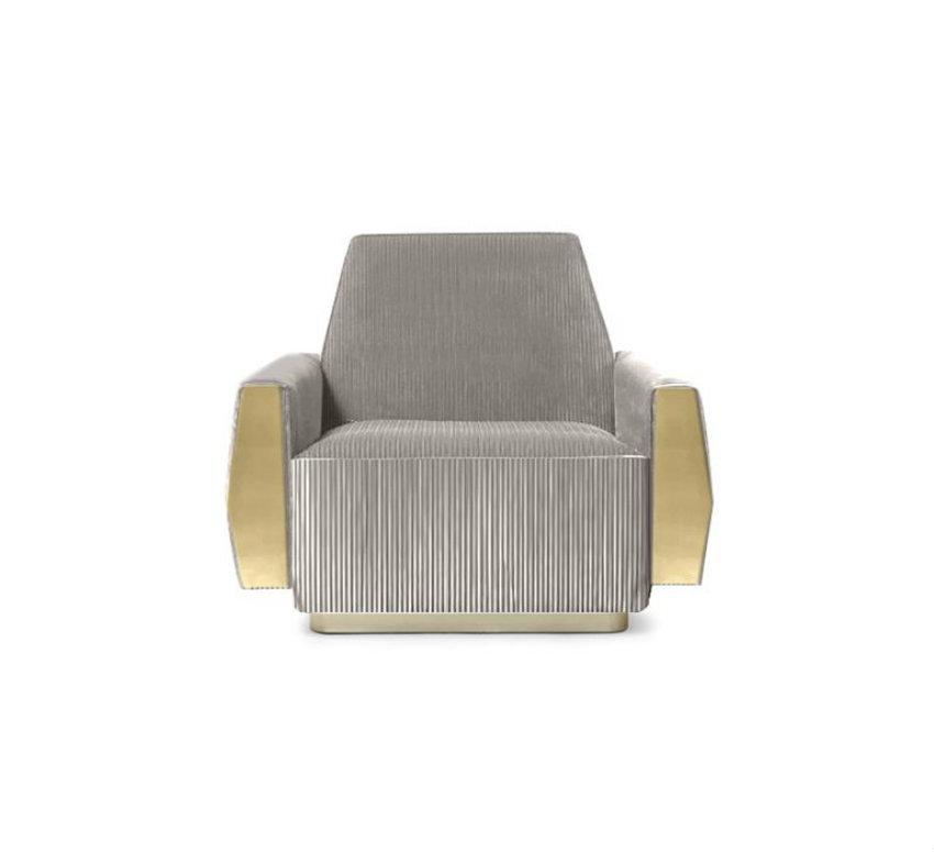 die Sie lieben werden sessel Ausgefallensten Sessel die Sie lieben werden Ausgefallensten Sessel die Sie lieben werden 3