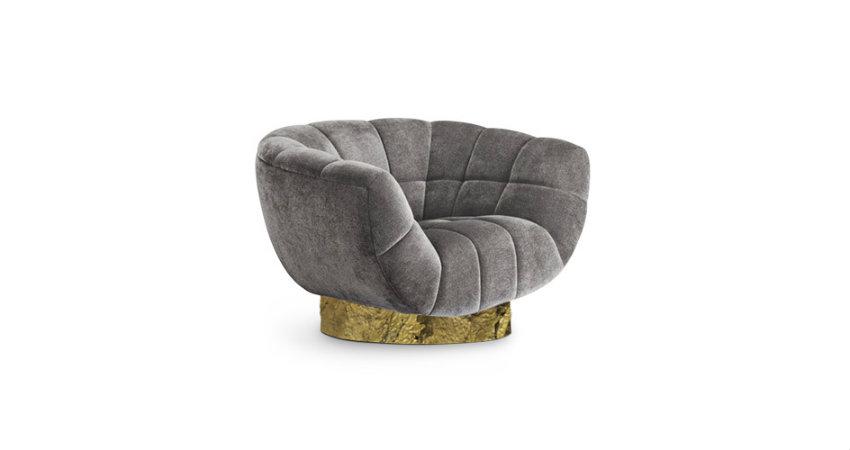 die Sie lieben werden sessel Ausgefallensten Sessel die Sie lieben werden Ausgefallensten Sessel die Sie lieben werden 4