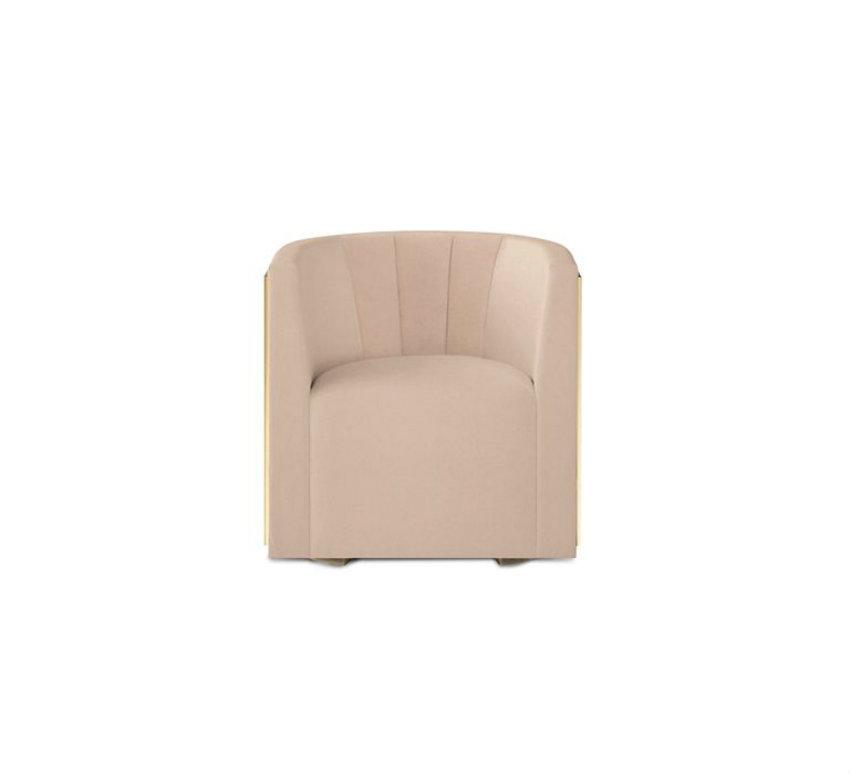 die Sie lieben werden sessel Ausgefallensten Sessel die Sie lieben werden Ausgefallensten Sessel die Sie lieben werden 5