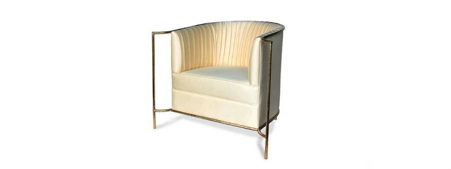 Ausgefallensten Sessel die Sie lieben werden